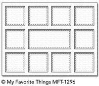 https://www.toutencolle.fr/die-my-favorite-things,fr,4,mf-1296.cfm