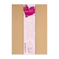 https://www.toutencolle.fr/lot-de-25-papiers-kraft-280gsm-docrafts-papermania,fr,4,160604.cfm