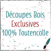 https://www.toutencolle.fr/decoupes-en-bois,fr,2,111.cfm