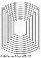 https://www.toutencolle.fr/10-rectangles-elaguants-my-favorite-things,fr,4,mft-1268.cfm